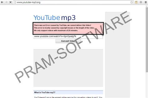 download youtube to mp3 lebih dari 20 menit 2 cara mendownload video youtube dalam bentuk mp3 duosia