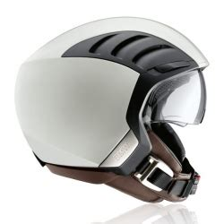 helmdesign bmw the bmw airflow 2 helmet looks futuristic and vintage at