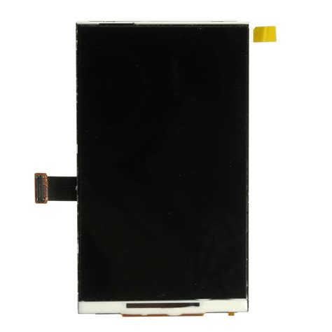 Lcd Touchscreen Samsung Galaxy V Plus 9318 touch screen digitizer lcd display lcd touch screen for samsung galaxy trend plus gt s7580 sale