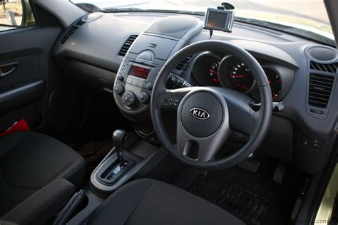 What Is Kia In Terms Kia Soul Term Review Photos 1 Of 10