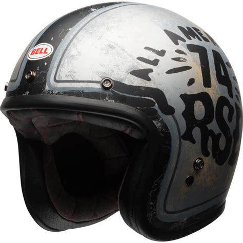 Bell Custom 500 bell custom 500 se rsd 74 open motorcycle helmet open helmets ghostbikes