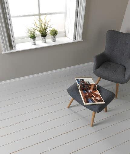 Rust Oleum Chalky Floor Paint   Andrews Coatings Ltd.