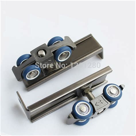 door track rollers promotion shopping for