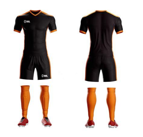 Kaos Polos Terbaru jersey futsal polos keren terbaru 2018 jual kaos futsal