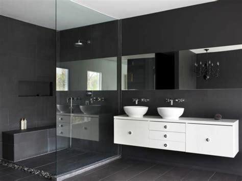 Master Badezimmer Waschbecken by Badezimmergestaltung Ideen Farben Und Muster