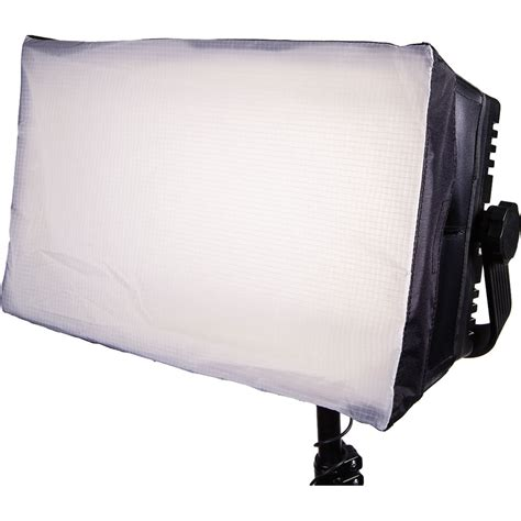 Softbox Lights by Ikan Chimera Softbox For Ifd576 And Ifb576 Led Lights