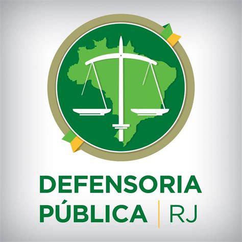 2016 pagamento rj aposentados e pensionistas defensoria p 250 blica obteve liminar que assegura o pagamento