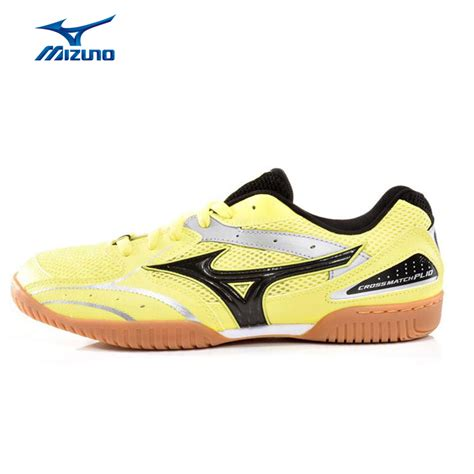 mizuno tennis shoes reviews shopping mizuno