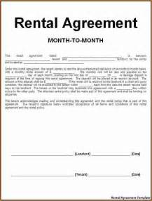 simple commercial lease agreement template free simple lease agreement word template downloads mobiles