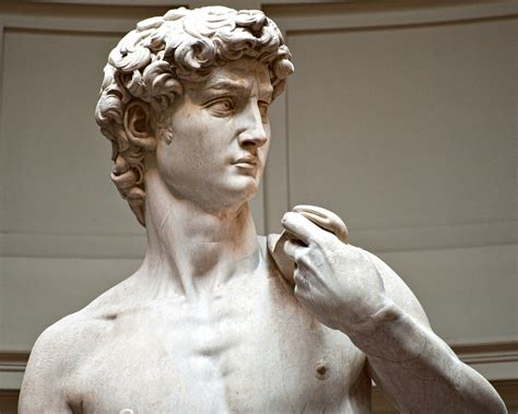 david sculpture the many meanings of michelangelo s statue of david
