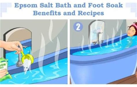And Foot Bath 250 Pro 2000 remedies archives page 2 of 25 best herbal health