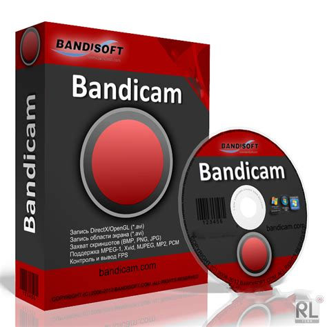 Bandicam Download Free Full Version Windows 7 | bandicam free full version install crack no survey