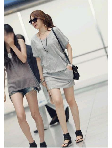 Dress Korea Original Import 7357 grosir baju korea import murah 28 images pusat grosir baju import murah baju3500 grosir tas