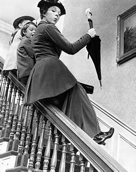 Sliding The Banister by Poppins Returns Thread Harambe Didn T Die For Nothing