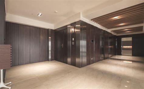 taiwanese interior design minimalist loft in taiwan by oliver interior design