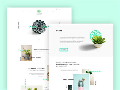 minimalistic website design minimalist web design principles best practices and exles