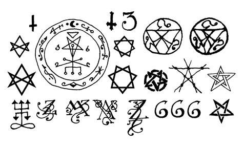 illuminati text symbol illustrator and photoshop tutorial create a cool occult