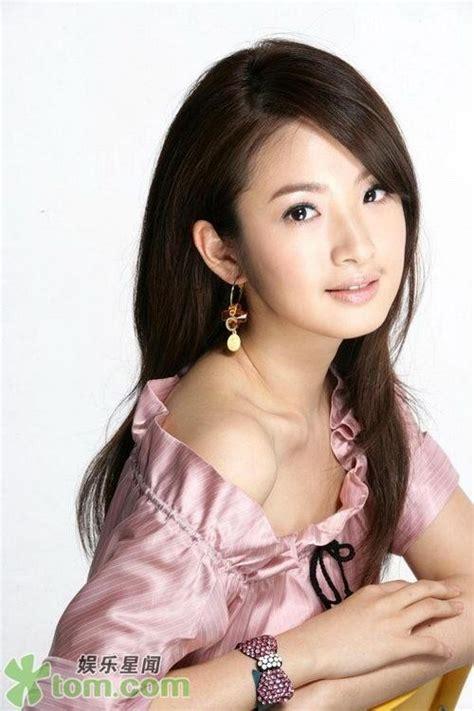 film terbaru chen qiao en chen qiao en resimleri sinemalar com