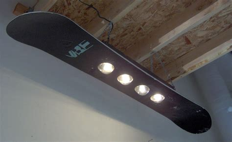 9 Awesome Lighting Fixtures by 6 Awesome Light Fixtures To Brighten Your Shop Make