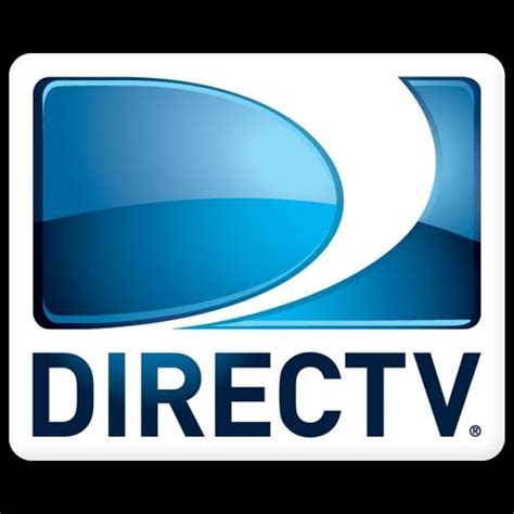 directv app for android phone directv updates app with ui overhaul new features talkandroid