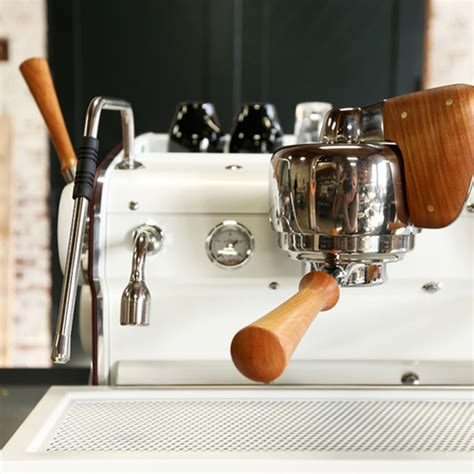 Handmade Espresso Machine - handmade espresso machine 28 images philips saeco
