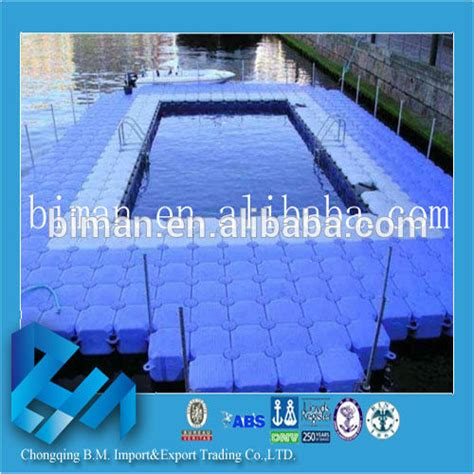 buy boat swim platform list manufacturers of boat swim platforms buy boat swim