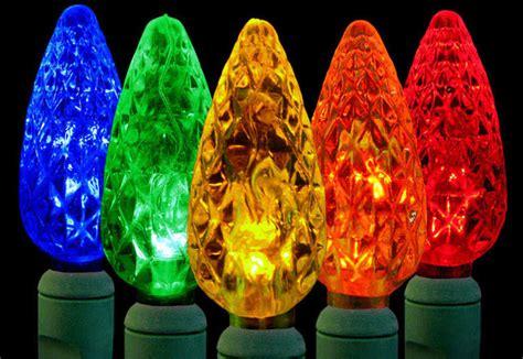 phillips christmas lights led