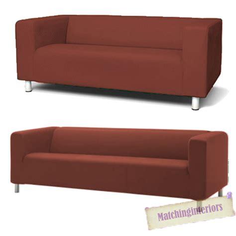 coperture divani copridivano copertura divano sofa per ikea klippan 2 o 4