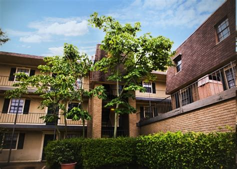 Apartment Prices In Jackson Ms Belhaven Heights Rentals Jackson Ms Apartments