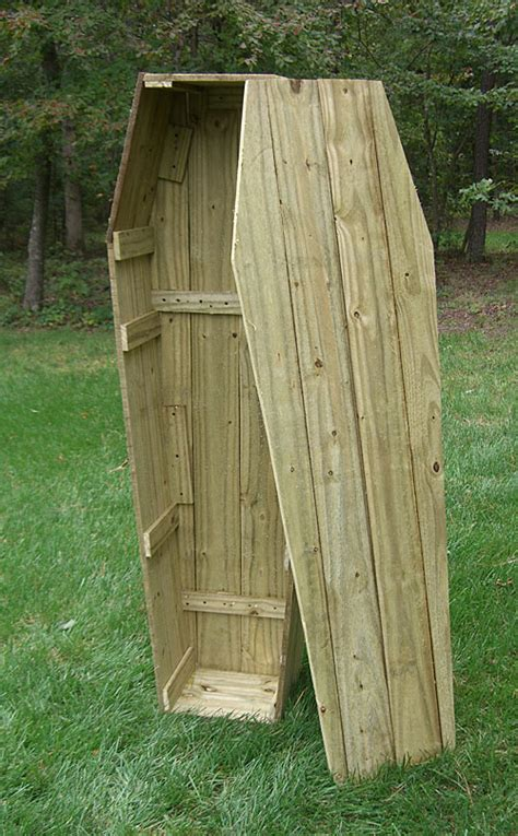 Used Bookcase For Sale Free Fence Pickets For Coffins Hauntforum