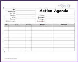 meeting minute template with items search results for meeting notes template with