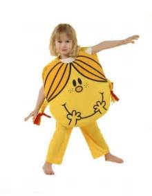 Game Of Thrones Party Decorations Miss Sunshine Mr Men Fancy Dress Costume For Kids Delfanc7695