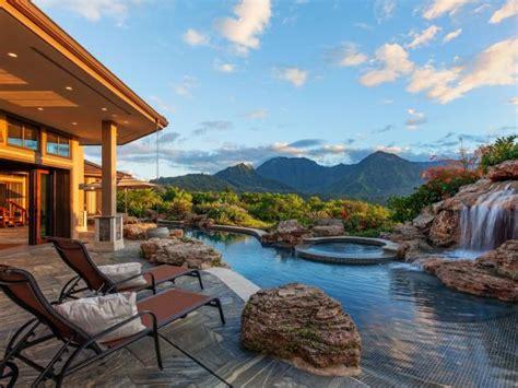 backyard retreats backyard retreats hgtv com s ultimate house hunt 2015 hgtv