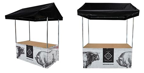 market stall gazebo market stall and pop up gazebo manufacturer and supplier