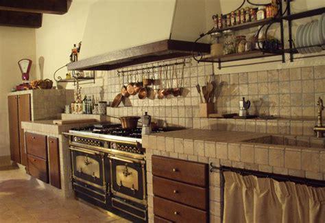 diemme cucine diemme cucine in muratura