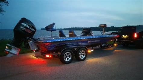 phoenix boats phx phoenix 921 phx boats for sale