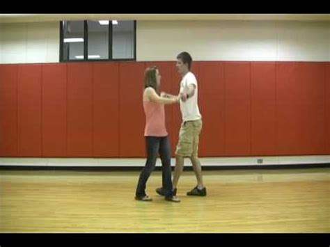 swing dancing tutorial best 25 country dance ideas on pinterest