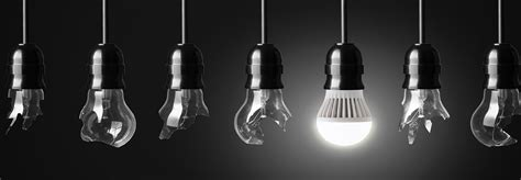 lade per controsoffitto rapporto di aerazione e illuminazione illuminazione