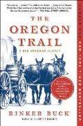 the oregon trail a new american journey books used books buy and sell used books powell s books