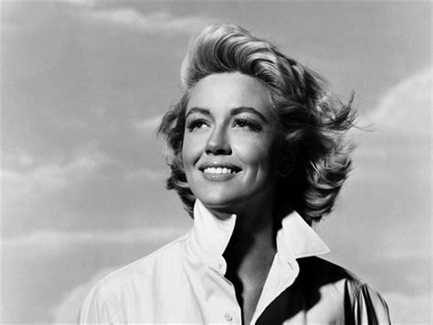 dorothy malone the private life and times of dorothy dorothy malone dorothy malone pinterest