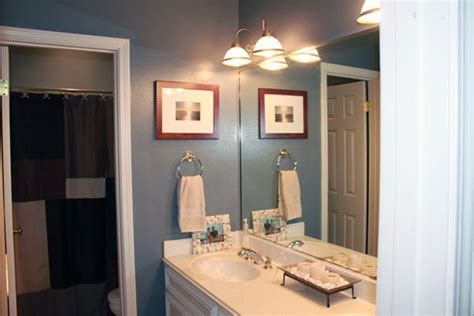 Lowes Paint Colors For Bathrooms by 11 Best Images About For The Home