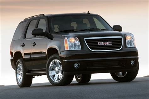 gm truck and suv models get stingier with styling