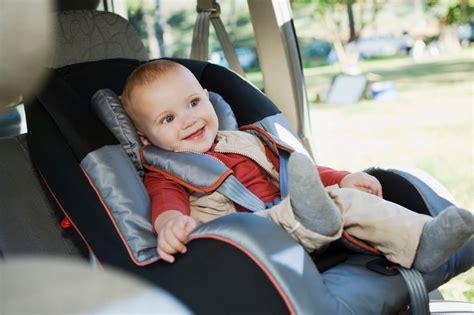 Kursi Bayi Buat Di Mobil aturan penting dalam memilih dan menggunakan kursi mobil bagi bayi solusisehatku