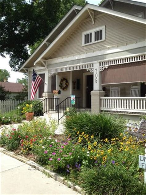 Brenham House Bed And Breakfast B B Reviews Deals Brenham Tx Tripadvisor