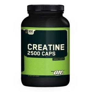 creatine for growth bodybuilding supplements 6 best supplement for growth supplements needed
