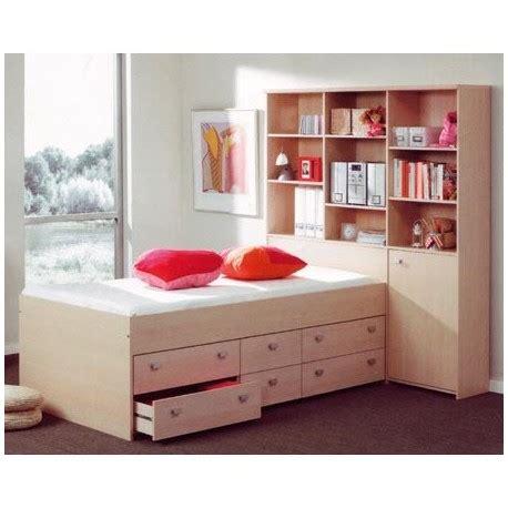 letto singolo con cassetti emejing letto singolo con cassetti gallery