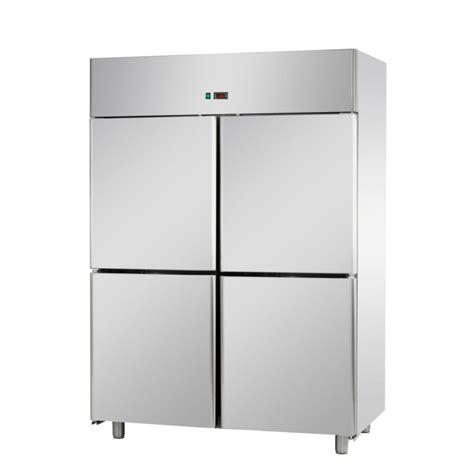 armadio frigo armadio frigorifero tn 1400 lt 4 sportelli
