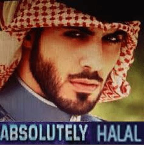 Halal Memes - absolutely halal espanol meme on sizzle