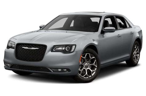 Buy Chrysler 300 by 2017 Chrysler 300 Www Imgkid The Image Kid Has It