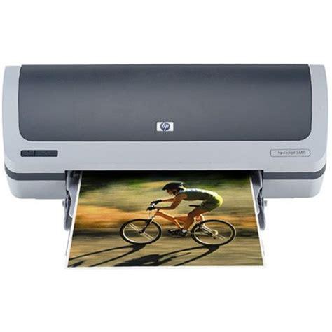 Tinta Printer Hp F2200 driver impresora hp f2280 gratis medgget